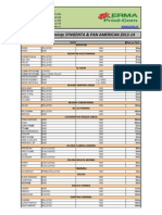 istadepretplantebalcon2014-2015GOLDSMITH&PANAMERICAN2013-14