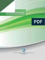 Manual+Aplikasi+Rapor+SD