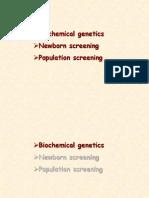 L17 Biochem