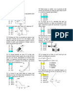 Examen de Fisica-oct2014
