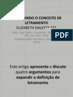 EXPANDINDO O CONCEITO DE LETRAMENTO (2).pptx