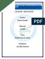 SITUACION DE APRENDIZAJE.docx