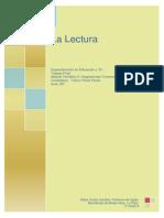 COM 057 TF MCCarattoli