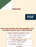 L15a Pop Gen Exercises