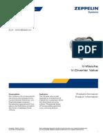 Diverter valve_V_12-2010.pdf