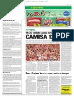 Coluna Panorama Esportivo_DEZ_13_2014