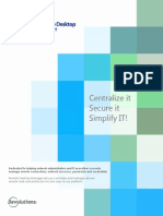 RDM-Brochure.pdf