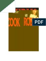 Robin Cook - Vírus