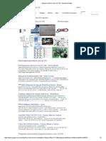Diagrama Eletrico Volvo Vm 210 - Pesquisa Google