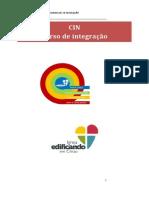 Apostila de Libertação.pdf