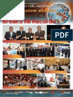 OGA 2013 Post Show Report.pdf