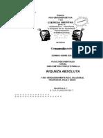 Fascículo 1º revisado