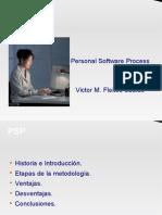 psppresentation-1233778855472242-3