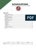JS4018 - wykorzystanie programu GeoxaViewer