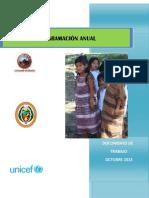 PROGRAMACION_ANUAL_EIB_La-Convencion.pdf
