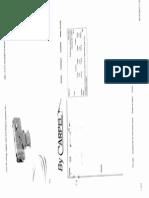 Trolley _EOT Crane Details-2