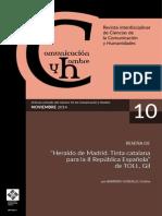 Reseña_Heraldo_de_Madrid_Comunicacion_y_Hombre.pdf