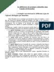 EC3 – En quoi l'analyse de Bourdieu mettant en évidence les pratiques distinctives des classes dominantes demeure t-elle d'actualité.doc