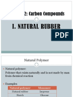 naturalrubber-130417024746-phpapp01