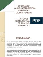 $Metodos de Analisis Instrumental.ppt
