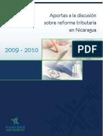 Aportes_a_la_discucion_sobre_reforma_tributaria_en_Nicaragua_diciembre_2009.pdf