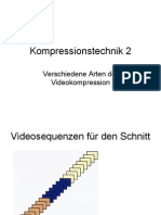 07 - Kompression2a