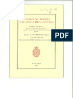 Francisco-Rico-Lazaro-de-Tormes-y-el-lugar-de-la-novela-discurso.pdf