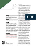 http___www.emeraldinsight.com_Insight_ViewContentServlet_contentType=Article&Filename=_published_emeraldfulltextarticle_pdf_0690201304