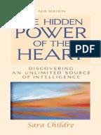 the healing codes manual pdf