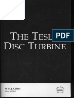 W-M-J-Cairns-The-Tesla-Disc-Turbine.pdf