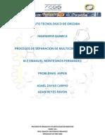 TRES FASES ASPEN.docx