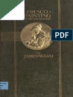 frescopaintingit00wardiala.pdf