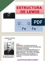 estructura de lewis 6.pptx