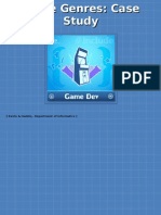 Gd 3rd Game Genres Study Case Part 1 091105152836 Phpapp02