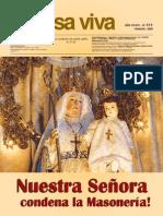 413 sp.pdf