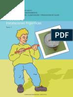 FRIO 1.pdf