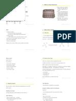 Topic01-IntroDS