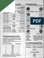 rpg 400 reference manual pdf