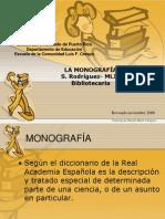 La Monografia3394