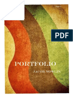 P9.JacobNowlin
