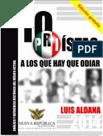 10-priistas-a-los-que-hay-que-odiar.pdf