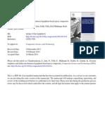 1-s2.0-S026635381400089X-main.pdf