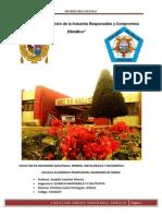 113098226-89511493-Ensayo-a-La-Perla-de-Borax
