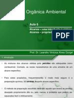 Aula_6-2013-1.pdf