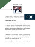 historiadelhuayno-120917064735-phpapp01