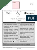 fuv2015.1fase.V.pdf