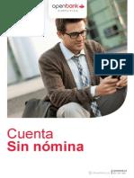 279-105-Cuenta_sin_nomina_v2_2014