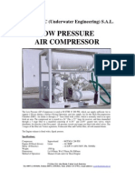 air-diving-equipment-&-accessories.pdf