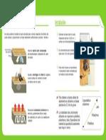 Caracteristicas e instalacion aislantes.pdf
