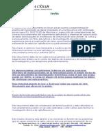 VHF Controlada Por El Nuevo PLL 145170-2D de Motorola